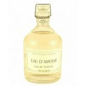 EDT Eau d'Amour D'Occ Catalonia 250 ml.