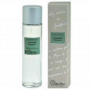 EDT Patchouli de Lothantique 100 ml.